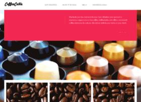 coffeecable.com