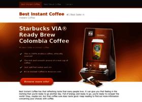 coffeecentric.com