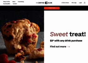 coffeeclub.com.au