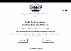 coffeeco.com.au