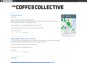 coffeecollective.blogspot.in