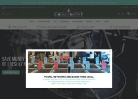coffeecompany.com.au