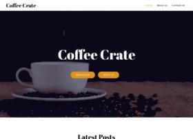 coffeecrate.cratejoy.com