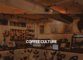 coffeeculture.co.in