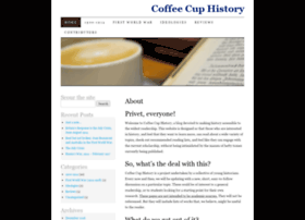 coffeecuphistory.wordpress.com