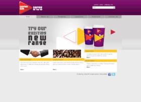 coffeedayxpress.com