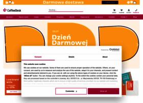 coffeedesk.pl