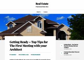 coffeeespressopro.com