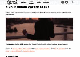 coffeefaq.com