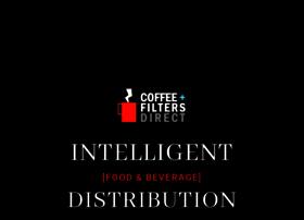 coffeefiltersdirect.com
