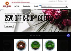 coffeeforlessblog.com
