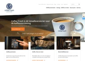 coffeefresh.nl