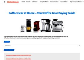 coffeegearathome.com