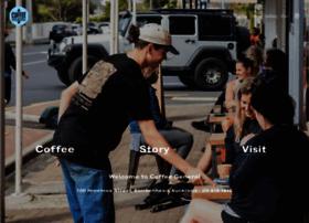 coffeegeneral.co.nz