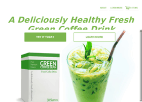 coffeegreen.com.au