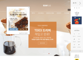 coffeeinside.co.kr