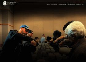 coffeeinstitute.org