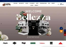 coffeeitalia.de