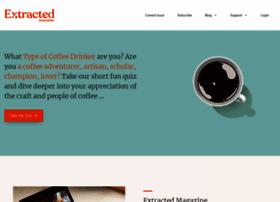 coffeeloversmag.com