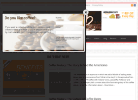 coffeeloversofworld.com