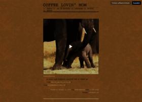 coffeelovinmom.tumblr.com