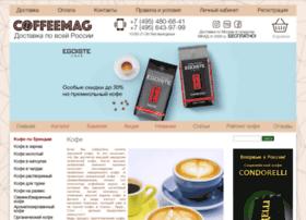 coffeemag.ru