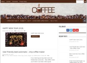 coffeemakersworld.com