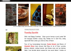 coffeenutt.blogspot.com