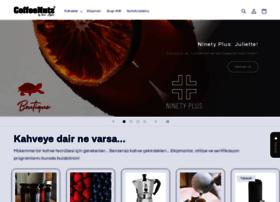 coffeenutz.net