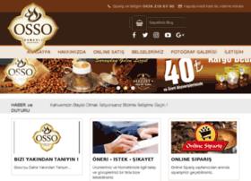 coffeeottoman.com