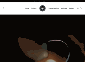 coffeepodguru.co.za