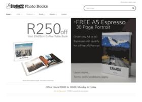 coffeetablebooks.co.za
