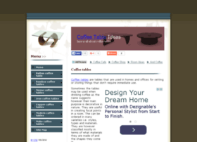 coffeetableideas.org