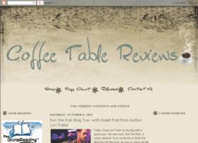 coffeetablepress.blogspot.com
