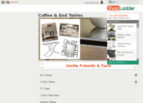 coffeetableshowroom.com