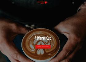 coffeeteabox.com