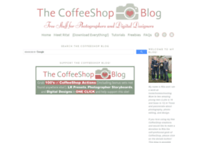 coffeeteaphotography.blogspot.com