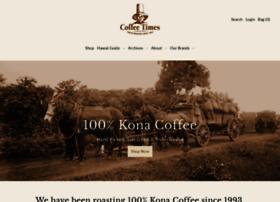 coffeetimes.com