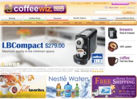 coffeewhiz.com