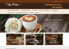 coffeewishes.com