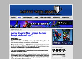 coffeewithgames.blogspot.com