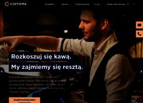 coffema.pl