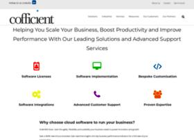 cofficient.co.uk