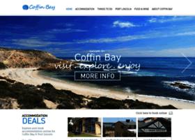 coffinbay.com.au
