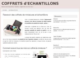 coffret-echantillons.com