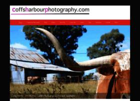 coffsharbourphotography.com