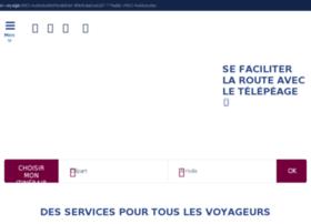 cofiroute.fr