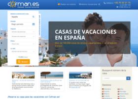 cofman.es