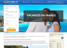 cofman.fr
