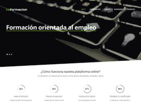 coformacion.com